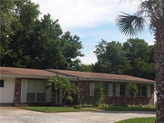 941 Oleander Dr SE, Winter Haven, FL 33880