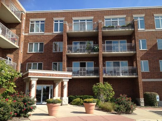 515 Main St APT 209, West Chicago, IL 60185