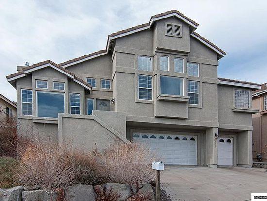 6239 Golden Meadow Rd, Reno, NV 89519