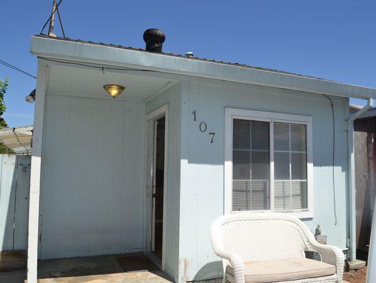 107 Roberts Ct, San Jose, CA 95110