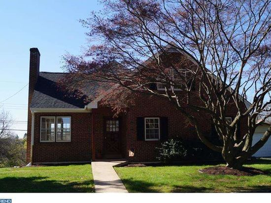520 Southview Ave, Kennett Square, PA 19348