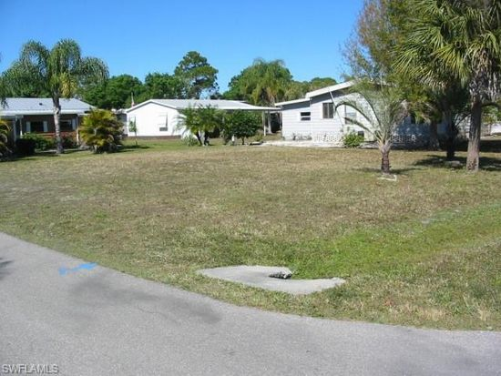 5410 Country Dale Ct, Fort Myers, FL 33905