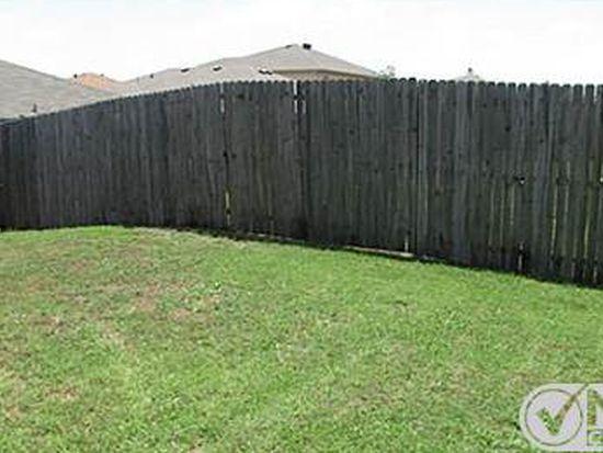 13868 Sonterra Ranch Rd, Roanoke, TX 76262