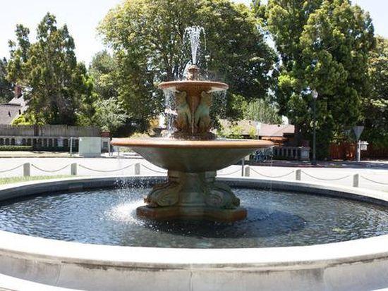 1998 Marin Ave, Berkeley, CA 94707