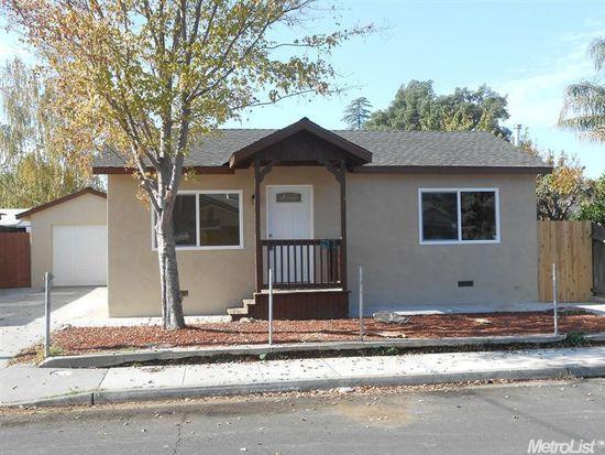 812 Solano St, West Sacramento, CA 95605