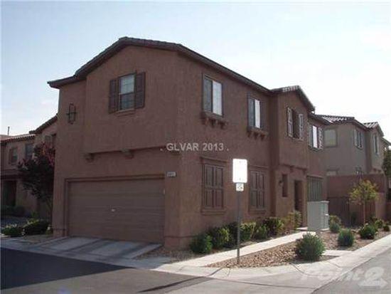 8927 Lanta Island Ave, Las Vegas, NV 89148