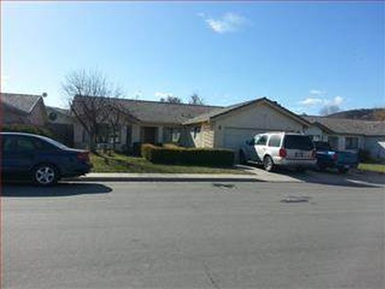 46347 Pine Meadow Dr, King City, CA 93930