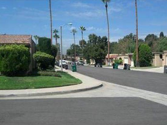 743 Via Los Santos, San Dimas, CA 91773