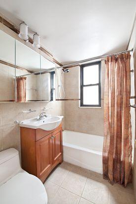 2 Tudor City Pl APT 8GN, New York, NY 10017