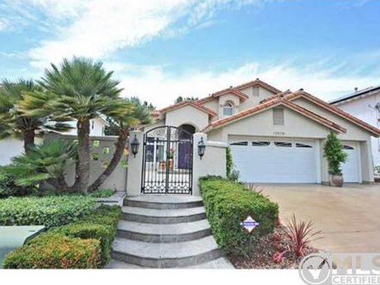 12656 Intermezzo Way, San Diego, CA 92130
