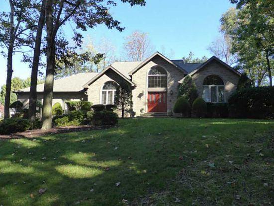 121 Lakeview Dr, Greensburg, PA 15601