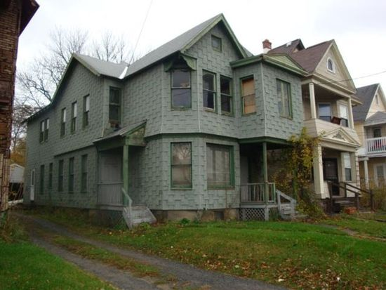 1211 State St, Schenectady, NY 12304