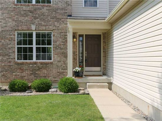 7336 Kita Dr, Indianapolis, IN 46259