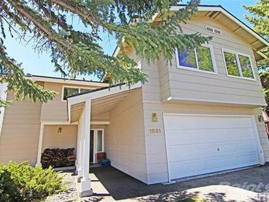 1681 Venice Dr, South Lake Tahoe, CA 96150