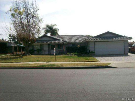 1056 Richmond Dr, Claremont, CA 91711