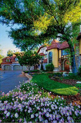 1484 Canterbury Ct, Lake Arrowhead, CA 92352