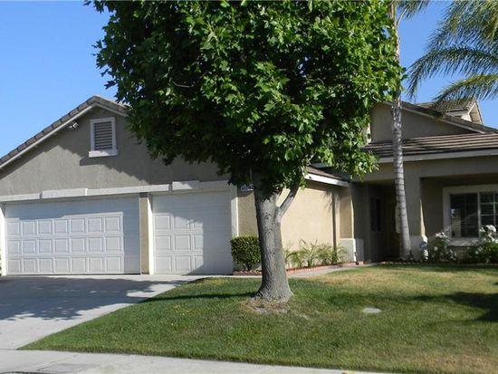 Loans near  Winchester Ct, Fontana CA