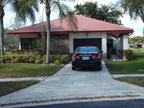 10655 Skyflower Way, Boynton Beach, FL 33436