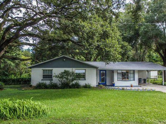 302 E 137th Ave, Tampa, FL 33613