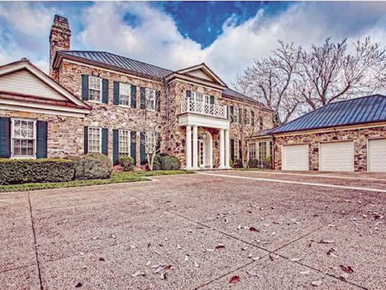 641 Battery Pl, Chattanooga, TN 37403