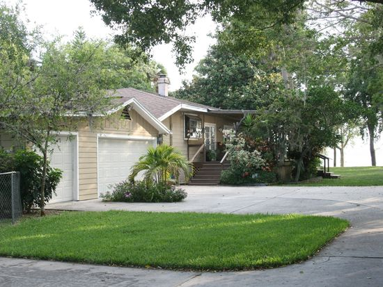 435 Trails End Dr, Merritt Island, FL 32953