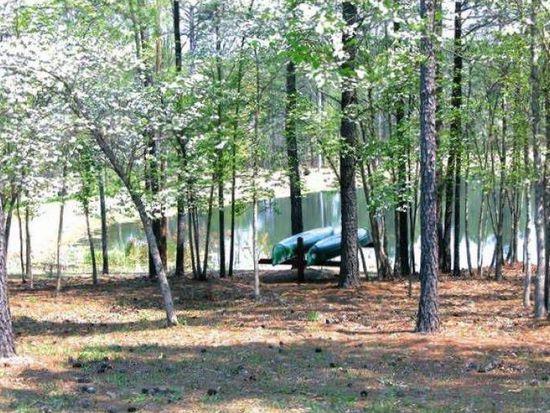 106 Heatherspring Way, Spring Lake, NC 28390