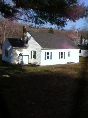 530 W Sand Lake Rd, Wynantskill, NY 12198