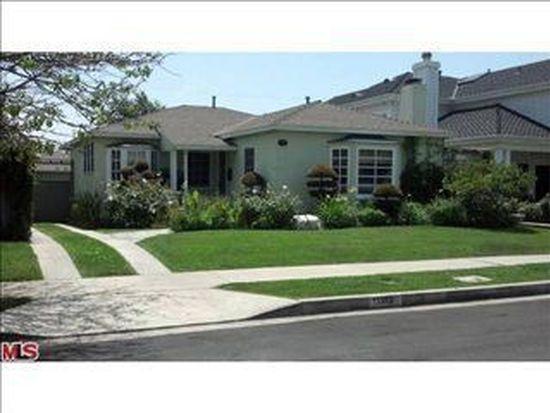 11332 Homedale St, Los Angeles, CA 90049