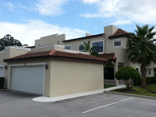 7842 Holiday Isle Dr UNIT 101, Orlando, FL 32812