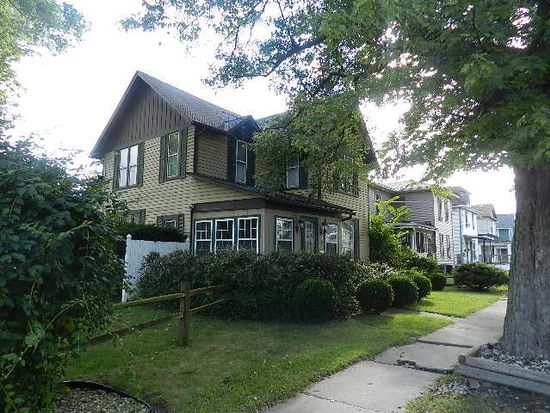343 W Church St, Marion, OH 43302