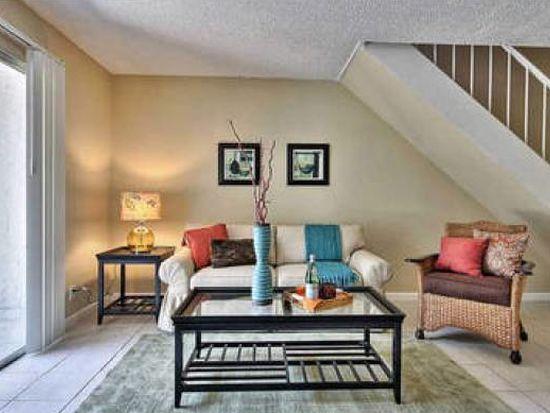 348 Lynn Ave, Milpitas, CA 95035