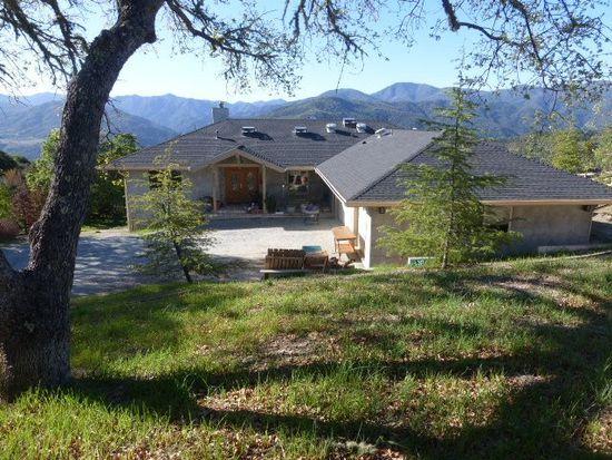 34986 Sky Ranch Rd, Carmel Valley, CA 93924