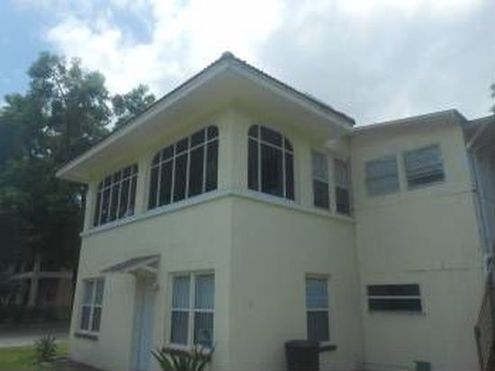 2330 S Fern Creek Ave, Orlando, FL 32806