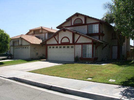 1195 Lugo Ln, Colton, CA 92324