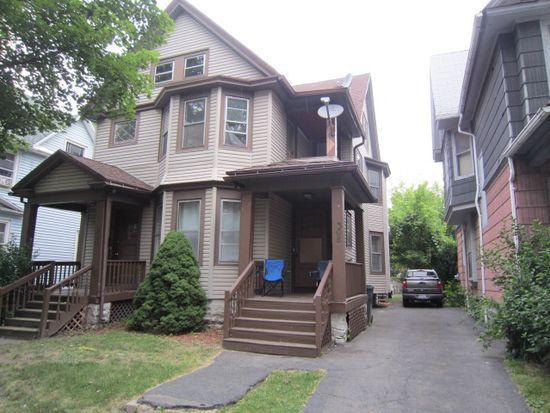 306-308 Garson Ave, Rochester, NY 14609