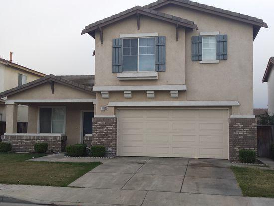 3332 Shadow Creek Ln, Pico Rivera, CA 90660