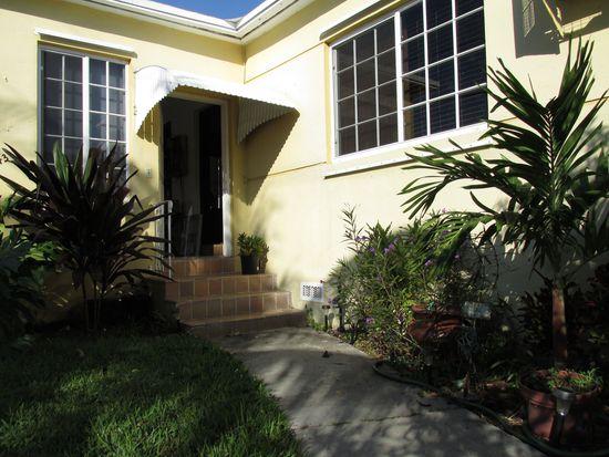 841 SW 11th St, Miami, FL 33129