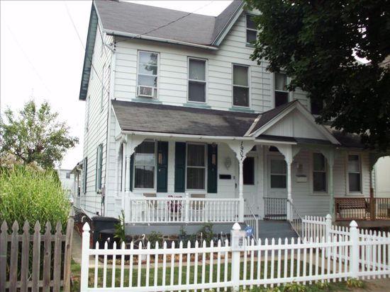 1907 S 5th St, Allentown, PA 18103