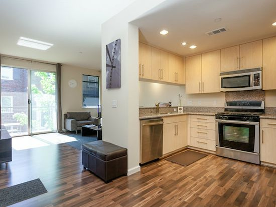 1069 Saginaw Ter UNIT 201, Sunnyvale, CA 94089