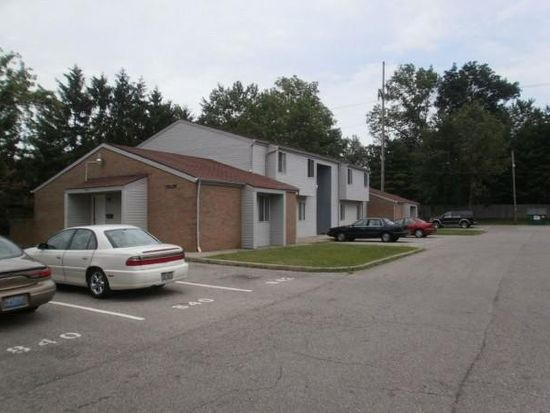 864 S Spring Rd, Westerville, OH 43081