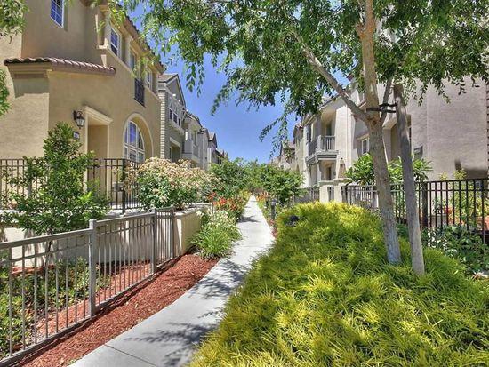 4679 Torrey Pines Cir, San Jose, CA 95124