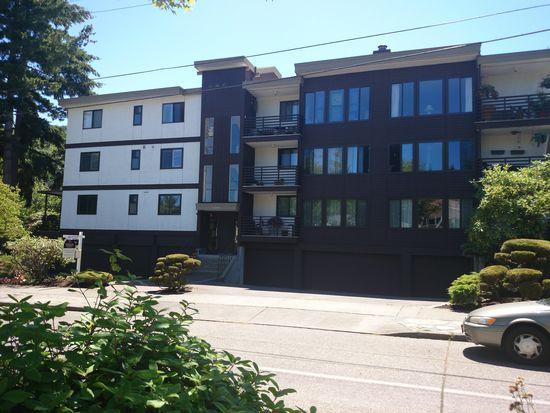4001 W Briarcliff Ln, Seattle, WA 98199