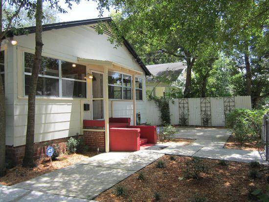 2663 Ernest St, Jacksonville, FL 32204