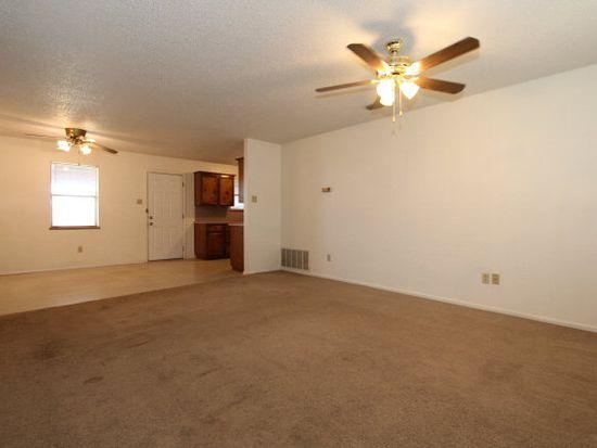 5602 Harvard St, Lubbock, TX 79416