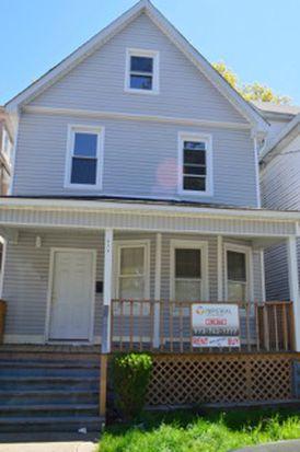 214 Smith St, Newark, NJ 07106
