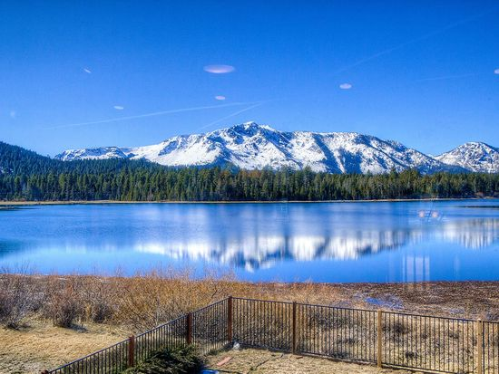 1718 Venice Dr, South Lake Tahoe, CA 96150