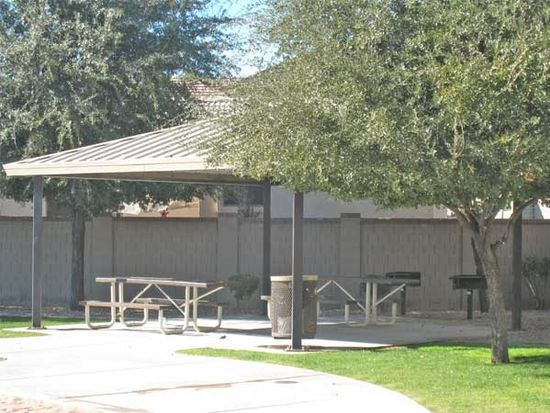 9056 E Garnet Ave, Mesa, AZ 85209