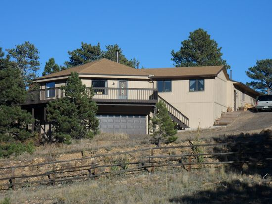 2040 Marys Lake Rd, Estes Park, CO 80517