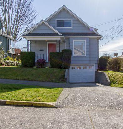 511 NE 78th St, Seattle, WA 98115