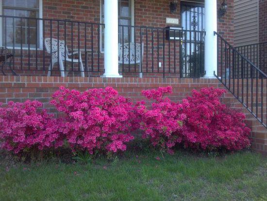 1715 Idlewood Ave, Richmond, VA 23220
